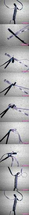 DIY-Weave-Ribbon-Bracelet (94x700, 11Kb)