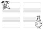 Превью 1141f5e6cc3b62f617ba1e9c8bdb8fd9 (600x424, 71Kb)