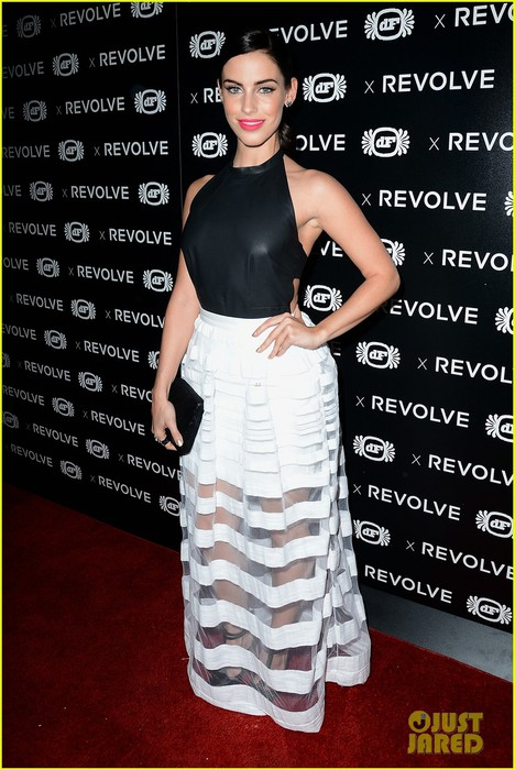 shay-mitchell-jessica-lowndes-revolve-10-anniversary-party-10 (468x700, 104Kb)