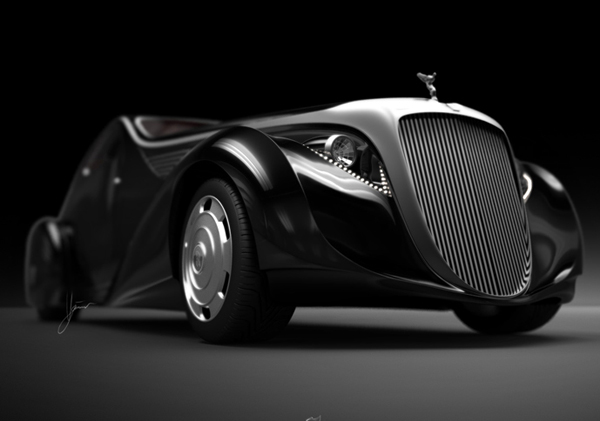 928775_RollsRoyce_Jonckheere_Aerodynamic_Coupe_II_sevasevol_sevasblog_6 (600x421, 81Kb)