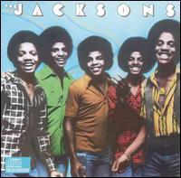 Jacksons (200x197, 11Kb)