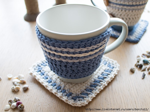 cozy-mug-set_finished-item-2 (600x450, 175Kb)