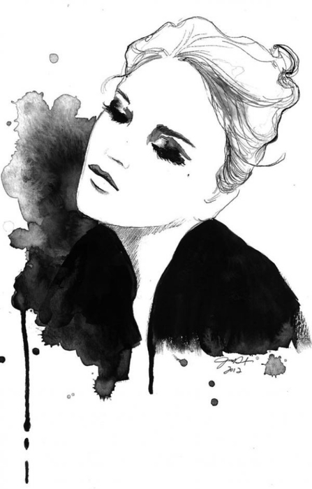 Fashion-Illustrations-01 (447x700, 105Kb)