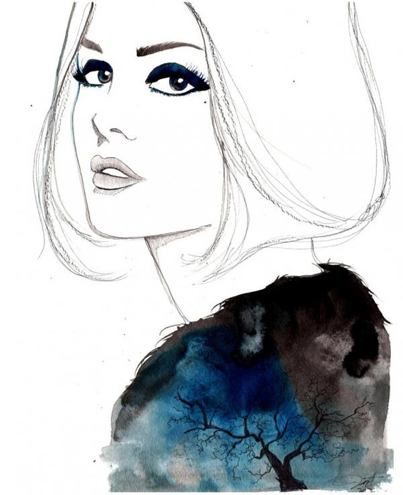 Fashion-Illustrations-09 (570x700, 174Kb)