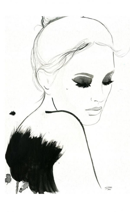 Fashion-Illustrations-13 (429x700, 96Kb)