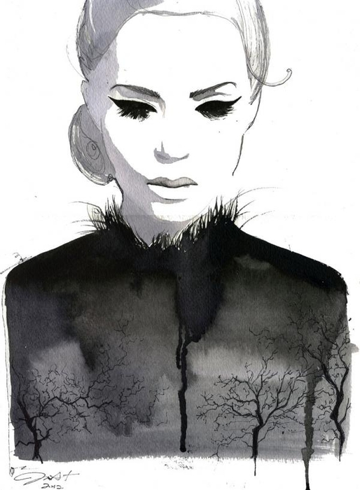 Fashion-Illustrations-15 (514x700, 170Kb)