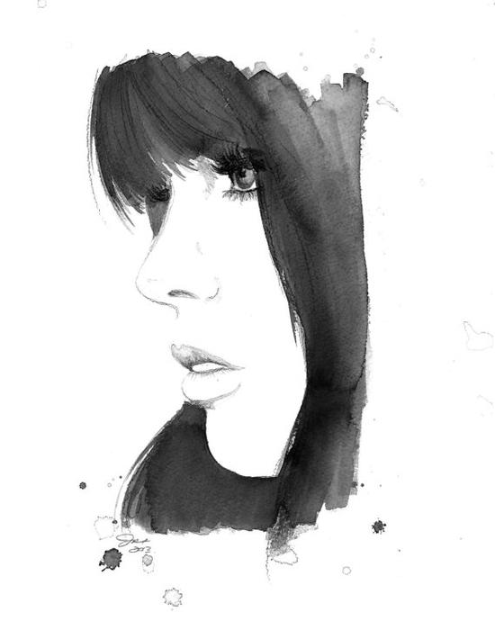 illystracii_Jessica_Durrant7 (550x700, 96Kb)