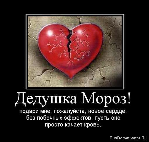 1265296516_1262558565_905060_dedushka-moroz (510x483, 115Kb)