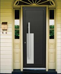 дверь (200x240, 46Kb)