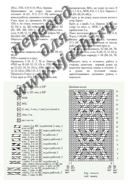 An_Aran_For_Frederick_p2 (493x700, 212Kb)