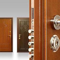 двери (250x250, 41Kb)