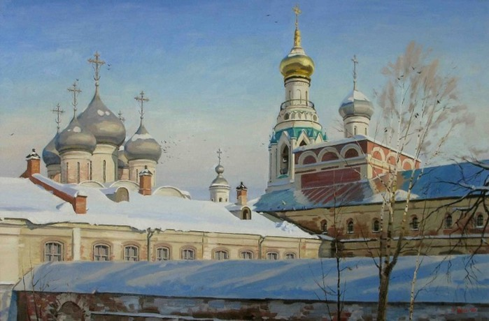 3623822_MolevEvgeniiBorisovichSolnechniifevral_Vologodskiikreml_1024x674 (700x460, 76Kb)