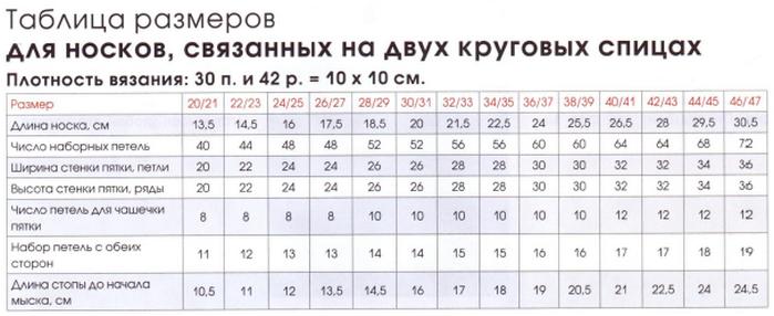 2013-11-12_071332 (699x286, 291Kb)