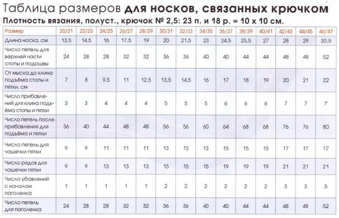 2013-11-12_071420 (700x451, 449Kb)