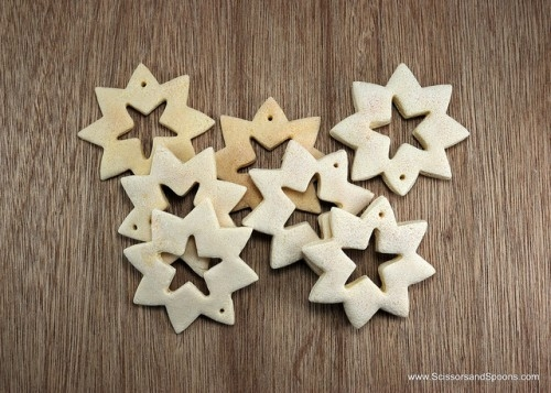 diy-christmas-ornaments-of-salt-dough-5-500x357 (500x357, 140Kb)
