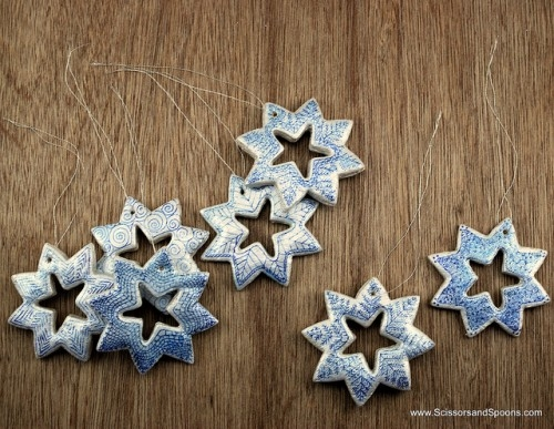 diy-christmas-ornaments-of-salt-dough-8-500x387 (500x387, 174Kb)