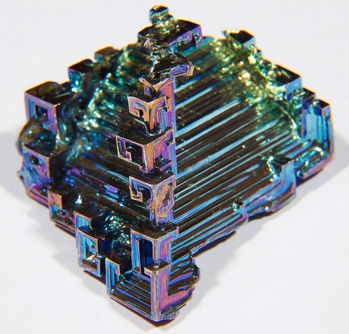кристалы висмута 6 (700x671, 504Kb)