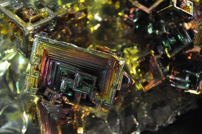 кристалы висмута 10 (700x464, 362Kb)