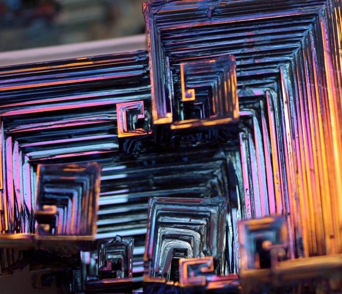 кристалы висмута 12 (700x602, 519Kb)