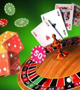 казино/2719143_45 (269x303, 20Kb)
