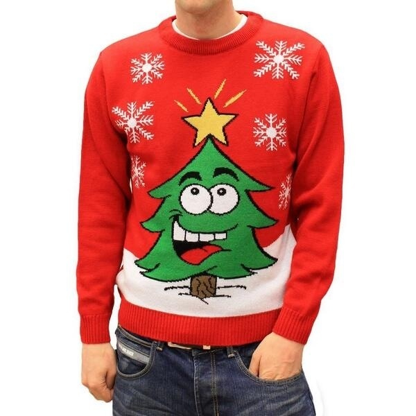 схема тематикой и детский новогодней свитеров с