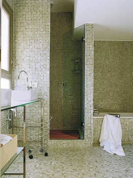 zoning-divider-in-bathroom2-2 (450x600, 158Kb)