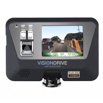 видеорегистратор (1) (400x400, 58Kb)