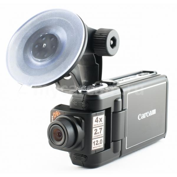 видеорегистратор (3) (600x600, 175Kb)