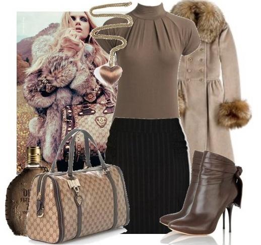 StyleTopik – Ваш гид по модному шоппингу (1) (518x487, 166Kb)