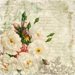 Превью 78470072_large_floral_texture_by_etoile_du_nordd32hl5u (700x700, 650Kb)
