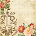 Превью 78470118_large_floral_texture_3_by_etoile_du_nordd35r9z6 (700x700, 766Kb)