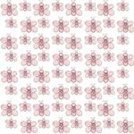 Превью 1227816_bgd_pink_butterfly (512x512, 350Kb)