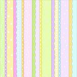 Превью 1227827_bgd_stripes (512x512, 203Kb)