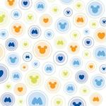 Превью 1227839_dy_mickey_circles1 (500x500, 233Kb)