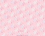 Превью 1227848_heartflowers_1280x1024 (700x560, 331Kb)