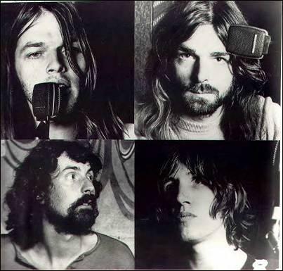 Pink+Floyd (403x385, 27Kb)