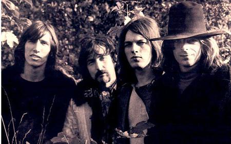 Pink+Floyd[1] (450x281, 140Kb)