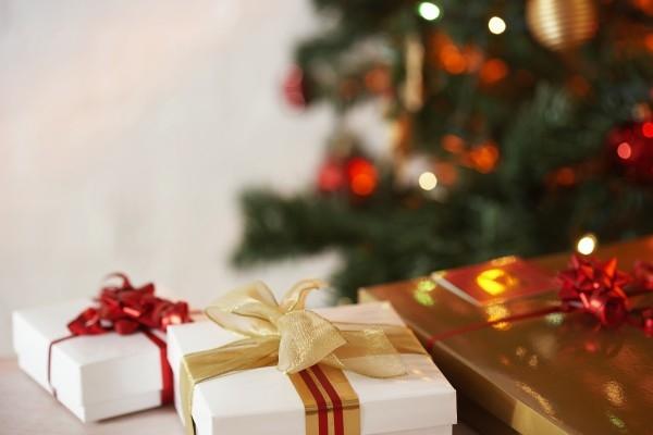 Новогодний подарок своими руками. ОНЛАЙН мастер-классы (1) (600x400, 93Kb)