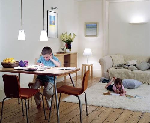 Освещение в детской комнате (3) (500x410, 101Kb)