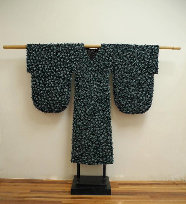платья из фарфоровых бабочек 2 (637x700, 348Kb)