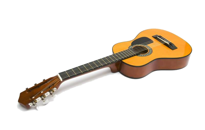 93457421_large_gitara��� (700x444, 130Kb)