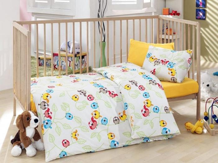 детское постельное белье (1) (700x525, 268Kb)