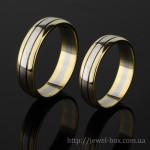 кольцо2 (150x150, 6Kb)
