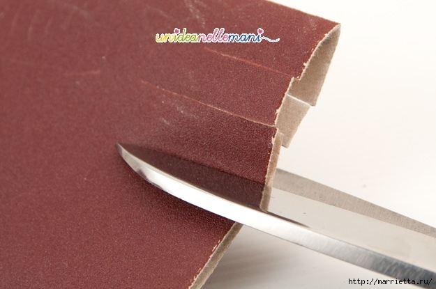 Как заточить ножницы (1) (625x415, 94Kb)