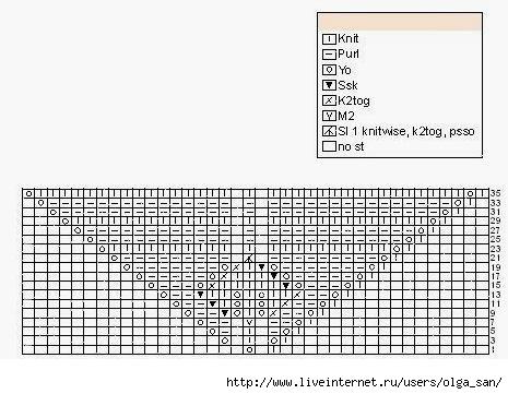 8a (465x361, 119Kb)