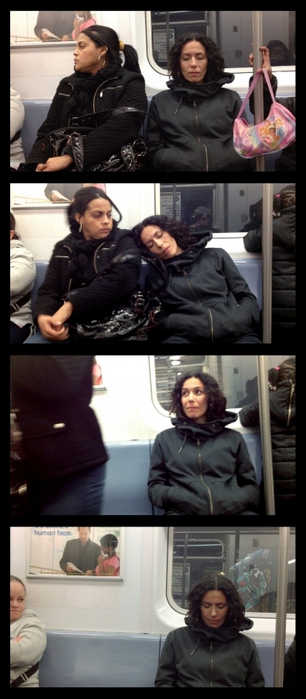 спящие в метро фото 2 (306x700, 149Kb)