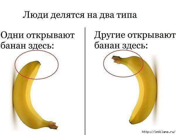 3925311_banan (604x461, 84Kb)