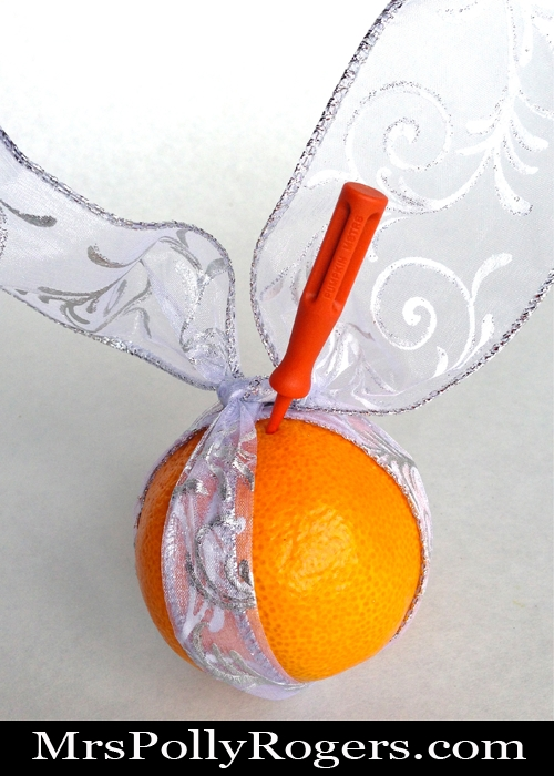 Mrs-Polly-Rogers-Cloved-Oranges-10A (500x700, 255Kb)