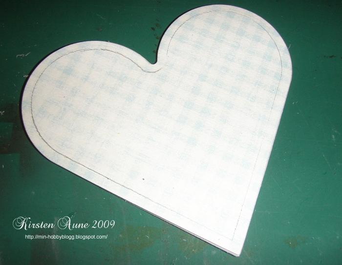 caja en forma de corazón con las manos (8) (700x543, 246Kb)