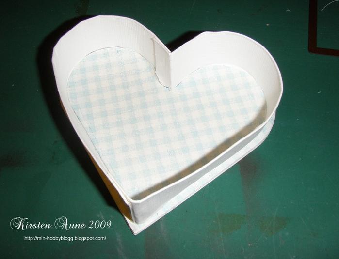caja en forma de corazón con las manos (12) (700x535, 236Kb)